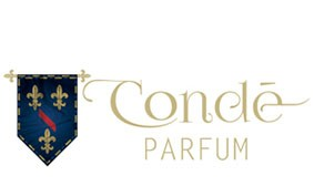 Condé Parfum