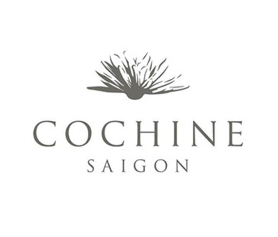 Cochine Saigon