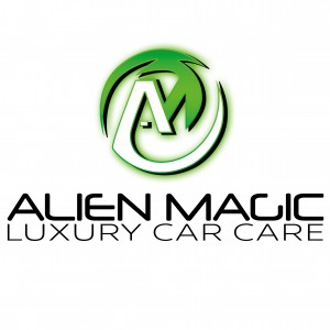Alien Magic Car Care