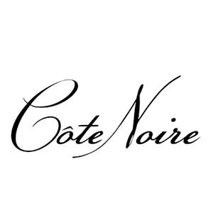 Côte Noire