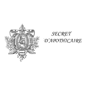 Secret d'Apothicaire